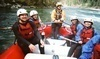 Triad River Tours Coupons Bellingham, Washington Deals