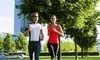 Twin Cities Jogging Tours Coupons Minneapolis, Minnesota Deals
