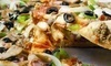Aldo's NY Style Pizza by Venezia's Pizzeria  Coupons Rio Rancho, New Mexico Deals