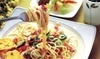 Bel Piatto Cucina Italiana Coupons Modesto, California Deals