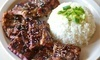 Gogi Gui Korean Grill Coupons Tulsa, Oklahoma Deals