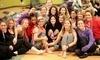 Zen Yoga Garage Coupons Chicago, Illinois Deals