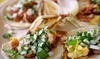 Mariscos Del Puerto Coupons San Antonio, Texas Deals