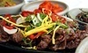 Korea House  Coupons Santa Clara, California Deals