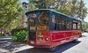 Sedona Trolley Coupons Sedona, Arizona Deals