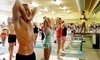 Bikram Yoga East Valley Coupons Gilbert, Arizona Deals