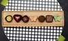 Chocolate Truffle-Making Class Coupons Chicago, Illinois Deals