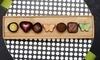 Chocolate Truffle-Making Class Coupons