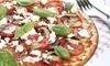 Papa Giorgios Family Italian Restaurant Coupons Sarasota, Florida Deals
