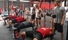 Sparta Fitness and Martial Arts Coupons Tampa, Florida Deals