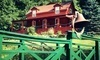 Mountain Harbour B&B Coupons Roan Mountain, Tennessee Deals