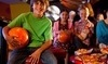 AMF Bowling Centers Coupons Roseville, Michigan Deals