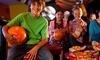 AMF Bowling Centers Coupons Portland, Oregon Deals