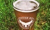 Oyster Bay Brewing Company Coupons Oyster Bay, New York Deals