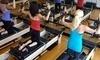 X-treme Pilates Coupons La Canada, California Deals