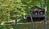 Wilstem Guest Ranch Coupons Paoli, Indiana Deals