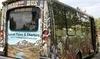 Magic Bus Tours Coupons Fort Collins, Colorado Deals