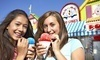 Tennessee State Fair Coupons Nashville, Tennessee Deals