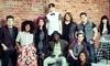 American Idol Live Coupons San Jose, California Deals