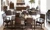 Ashley Furniture HomeStore Coupons