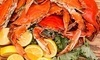 Waterman's Pride Seafood Coupons Baltimore, Maryland Deals
