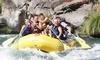 Sage Canyon River Company Coupons Maupin, Oregon Deals