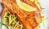 South Pacific Rum Bar and Grill Coupons Vancouver, Washington Deals