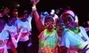 Color and Glow Run Coupons Charlotte, North Carolina Deals