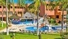 4-Night All-Inclusive Mexico Vacation with Airfare Coupons  Deals