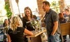Miramonte Winery Coupons Temecula, California Deals