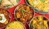 Hilltop Indian Cuisine Coupons Irving, Texas Deals