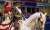 Gala of the Royal Horses Coupons Oklahoma City, Oklahoma Deals