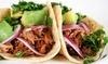 El Indio Mexican Restaurant Coupons Melbourne, Florida Deals