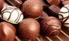 William Dean Chocolates Coupons Belleair Bluffs, Florida Deals