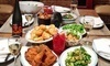 Asian Outpost Coupons Chicago, Illinois Deals