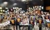 Uptown Art Coupons Sussex, Wisconsin Deals