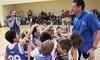 Royal Basketball School Coupons Los Angeles, California Deals