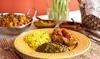 Deeya Indian Cuisine Coupons Clearwater, Florida Deals