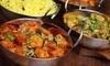 Himalayas Indian Restaurant Coupons Chamblee, Georgia Deals
