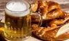 Birra Pub Coupons Tualatin, Oregon Deals