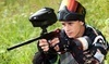 Shooters All-Season Paintball Coupons Nicolaus, California Deals