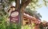 The Julian Gold Rush Hotel Coupons Julian, California Deals