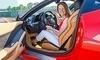 Adventure Supercars Coupons Jupiter, Florida Deals