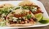 La Mexicana Restaurant Coupons Newport, Kentucky Deals