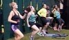 Custom Fitness Concepts Coupons Arlington, Virginia Deals