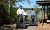 Segway Grapevine Coupons