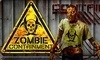 Zombie Containment Haunted Attraction at Navy Pier Coupons