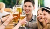 Lake Zurich Craft Beer Festival Coupons