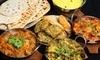 Abhiruchi Indian Cuisine  Coupons
