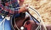 Florida Ranch Rodeo & Cowboy Heritage Festival Coupons